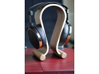 ✅ Monoprice Monolith M1060 Revision 2 Planar Magnetic Audiophile Headphones ✅