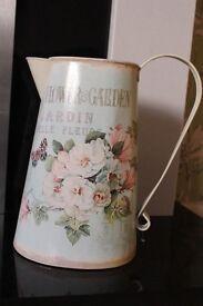 Vintage Vase REDUCED!!