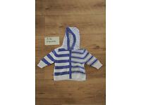 3 - 6 months baby boy bundle
