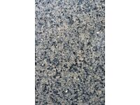 FREE Black granite kitchen worktop large/small pieces