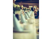 FREE wedding assistant photographer based in Northamptoshire