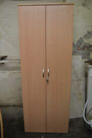 Filing Cabinet GT 849
