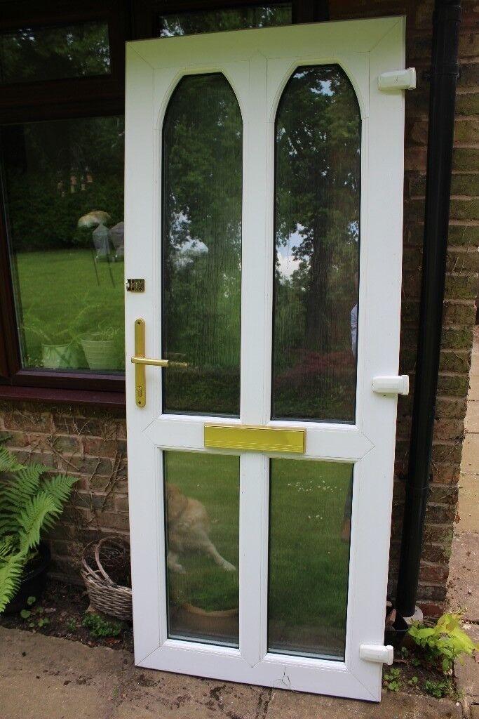 Everest Door And Frame Original Everest Front Door And
