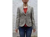 Armani tailored smart jacket
