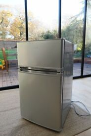 Fridge Freezer- Logic 85cm high