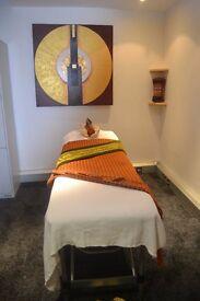 man sex thai massage outcall