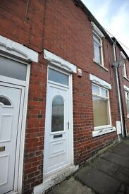 RENT TO BUY* Two Bed Terraced, Standish Street, County Durham