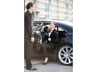 COMPANY DRIVER and TELEPHONIST WANTED FOR IMMEDIATE EMPLOYMENT