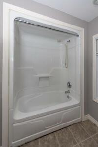 GORGEOUS 2 BEDROOM APARTMENT BY WORTLEY London Ontario image 13