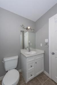 GORGEOUS 2 BEDROOM APARTMENT BY WORTLEY London Ontario image 14
