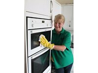 LIVERPOOL Would You Like a Maid2Clean Your Home, Pick Up The Phone - Free Your Time For What Matters