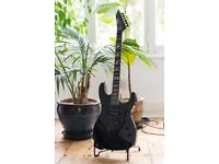 ESP LTD M-251 Electric guitar