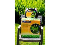 Hozelock Ultra Metal Water Pump 3.5 bar