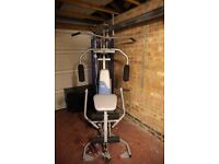York Perform Multi Gym GREAT CONDITION !!!!