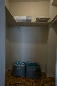 One Bedroom Suites Richgrove Drive for Rent - 7 & 21...