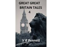 Great Great Britain Tales 3