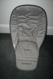 iCandy PEACH 3 DC - Designer Collection pram SEAT LINER ***can post***