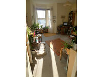 Housing Assoc/Council SWAP: 1 Bed Bristol Southville Flat for 1 or 2 Bed Flat/House Bristol