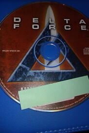 Delta Force (PC)