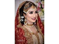 ASIAN WEDDING PHOTOGRAPHERS AND CINEMATIC VIDEOGRAPHERS - BRADFORD