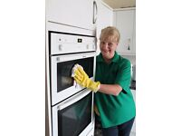 Glasgow - Do You Want a Maid2Clean Your Home - Free Up Your Time for What Really Matters to You