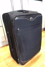 🎅🎁Montagut Suitcase (24-inch)🎅🎁