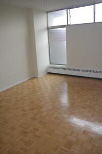 1275 Elgin Street - One Bedroom Apartment Apartment for Rent Oakville / Halton Region Toronto (GTA) image 8