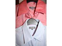 TM Lewin Woman's T-Shirt, size 14
