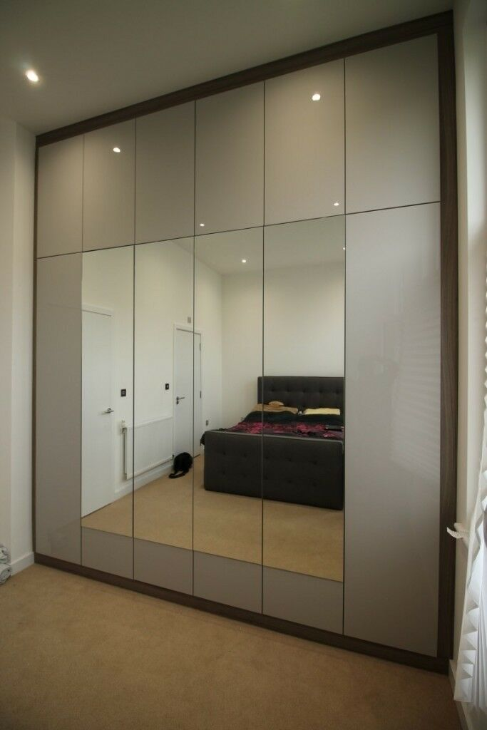 Ordinaire Fitted Wardrobes Fitted Kitchens Fitted Bedroom, Kitchen Fitters, Wardrobe  Fitters Bespoke Wardrobes