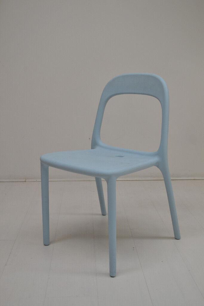 Ikea Chaise Urban Free Good Excellent Chaises Et Fauteuils De