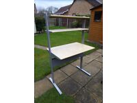 3 Tier study table (collection only)