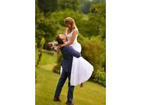 £239wedding and event photography