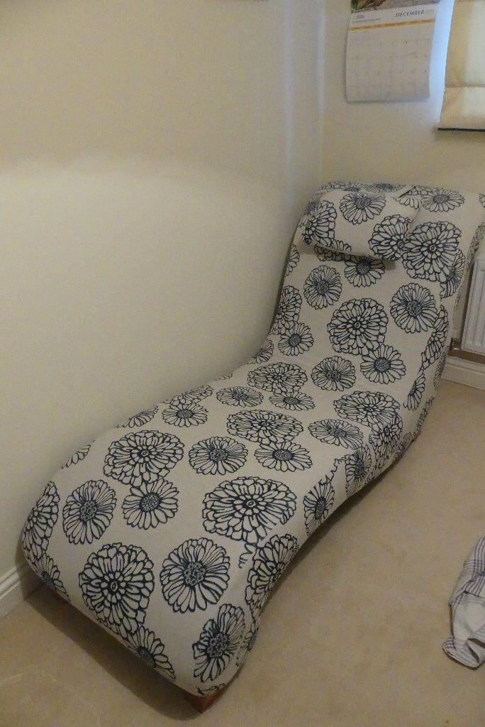 sports shoes 95d17 5d11a DFS Chaise Longue   in Great Cambourne, Cambridgeshire   Gumtree
