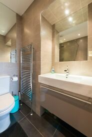 ~Warwick Avenue Ensuite room for couple or friends