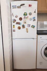 Sale * HOUSE CLEARANCE* 2 fridges + freezer + Microwave
