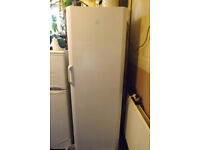 FOR SALE INDESIT 7 DRAWERS FREEZER