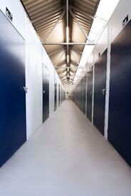 **20' SEA CONTAINERS**DRIVE UP STORAGE UNITS** INTERNAL UNITS**CANARY WHARF*ISLE OF DOGS*DOCKLANDS*