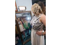magic mirror photo booth hire, photo booth hire, £50 off book before new year