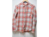 Small Hollister shirt