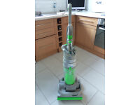 Dyson Dc04 Vacuum cleaner with tools.