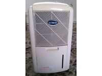 Sunderland HOUSE CLEARANCE - Hinari Dehumidifier - Collect Sunderland