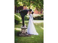 Wedding photography /videography