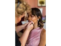 Professional MAC Makeup Artist offers service - Bridal, Party or any occasions