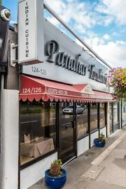 Fully Licenced Restaurant, Lease for Sale
