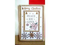 christmas card-handmade-special