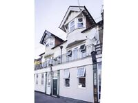 ROOMS FOR RENT - ALL BILLS INCLUDED FROM £110.00 PER WEEK