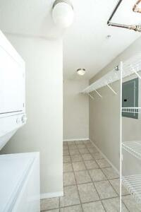Holyrood Boulevard Now Renting 2 Bedroom Units Edmonton Edmonton Area image 17