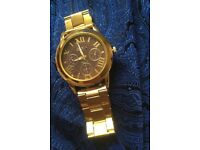 We specialize in luxury watches whatever your budget we have something for everyone