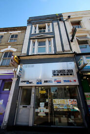 Office to rent, Bethnal Green Road, Bethnal Green , E2