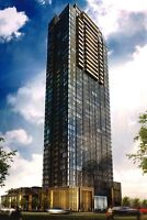 Cumberland at Yorkville Plaza by Camrost Felcorp, new condos
